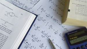 Mathematik Studieren