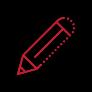 LOB Schreibwerkstatt Fachbereich 08